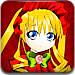 蔷薇少女山寨版