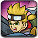 俠盜英雄1.2無敵版
